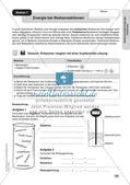 Lernzirkel Elektrochemie: Elektronenübertragungsreaktionen Preview 18