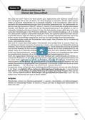 Lernzirkel Elektrochemie: Elektronenübertragungsreaktionen Preview 23
