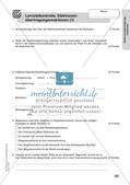 Lernzirkel Elektrochemie: Elektronenübertragungsreaktionen Preview 24