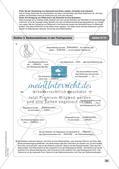 Lernzirkel Elektrochemie: Elektronenübertragungsreaktionen Preview 27
