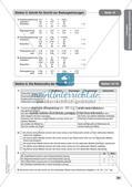 Lernzirkel Elektrochemie: Elektronenübertragungsreaktionen Preview 28