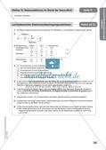 Lernzirkel Elektrochemie: Elektronenübertragungsreaktionen Preview 30
