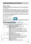 Lernzirkel Elektrochemie: Elektronenübertragungsreaktionen Preview 5