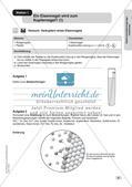 Lernzirkel Elektrochemie: Elektronenübertragungsreaktionen Preview 7