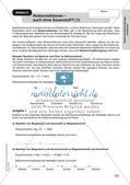 Lernzirkel Elektrochemie: Elektronenübertragungsreaktionen Preview 9