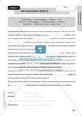 Lernzirkel Elektrochemie: Elektrochemische Spannungsquellen Preview 10