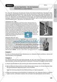 Lernzirkel Elektrochemie: Elektrochemische Spannungsquellen Preview 15