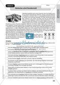 Lernzirkel Elektrochemie: Elektrochemische Spannungsquellen Preview 21