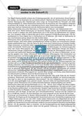 Lernzirkel Elektrochemie: Elektrochemische Spannungsquellen Preview 22