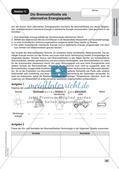 Lernzirkel Elektrochemie: Elektrochemische Spannungsquellen Preview 25