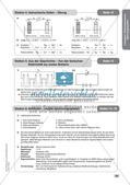 Lernzirkel Elektrochemie: Elektrochemische Spannungsquellen Preview 31