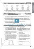 Lernzirkel Elektrochemie: Elektrochemische Spannungsquellen Preview 33