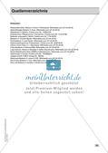 Lernzirkel Elektrochemie: Elektrochemische Spannungsquellen Preview 35