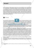 Lernzirkel Elektrochemie: Elektrochemische Spannungsquellen Preview 4