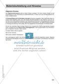 Lernzirkel Elektrochemie: Elektrochemische Spannungsquellen Preview 5