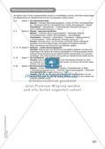 Lernzirkel Elektrochemie: Elektrochemische Spannungsquellen Preview 6