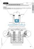 Lernzirkel Elektrochemie: Elektrochemische Spannungsquellen Preview 9