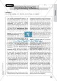 Lernzirkel Elektrochemie: Elektrolyse Preview 12