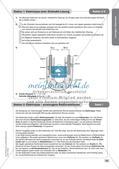 Lernzirkel Elektrochemie: Elektrolyse Preview 17
