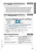 Lernzirkel Elektrochemie: Elektrolyse Preview 18