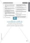 Lernzirkel Elektrochemie: Elektrolyse Preview 19