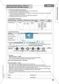 Lernzirkel Elektrochemie: Elektrolyse Preview 20
