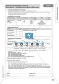 Lernzirkel Elektrochemie: Elektrolyse Preview 21