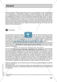 Lernzirkel Elektrochemie: Elektrolyse Preview 4