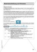 Lernzirkel Elektrochemie: Elektrolyse Preview 5