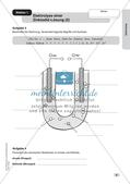 Lernzirkel Elektrochemie: Elektrolyse Preview 8