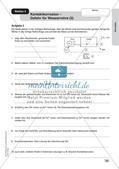 Lernzirkel Elektrochemie: Korrosion Preview 14