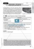 Lernzirkel Elektrochemie: Korrosion Preview 15