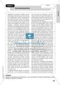 Lernzirkel Elektrochemie: Korrosion Preview 18