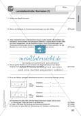 Lernzirkel Elektrochemie: Korrosion Preview 19