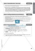 Lernzirkel Elektrochemie: Korrosion Preview 21