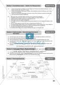 Lernzirkel Elektrochemie: Korrosion Preview 22