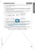 Lernzirkel Elektrochemie: Korrosion Preview 23
