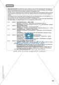 Lernzirkel Elektrochemie: Korrosion Preview 6