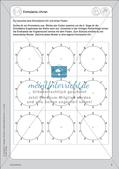 Portfolio im Mathematikunterricht - Einmaleins Preview 5