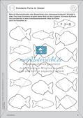 Portfolio im Mathematikunterricht - Einmaleins Preview 6