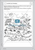 Portfolio im Mathematikunterricht - Einmaleins Preview 7