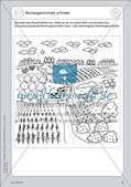 Portfolio im Mathematikunterricht - Einmaleins Preview 8
