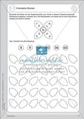 Portfolio im Mathematikunterricht - Einmaleins Preview 9
