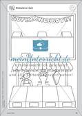 Portfolio im Mathematikunterricht - Unser Geld Preview 12