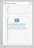 Portfolio im Mathematikunterricht - Ich in Zahlen Preview 7