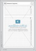Portfolio im Mathematikunterricht - Ich in Zahlen Preview 8