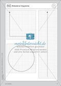 Portfolio im Mathematikunterricht - Ich in Zahlen Preview 9