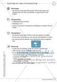 Noten geben im Volleyball - objektiv & fair (Mittelstufe) Preview 15