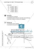 Noten geben im Volleyball - objektiv & fair (Mittelstufe) Preview 16