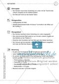 Noten geben im Volleyball - objektiv & fair (Mittelstufe) Preview 6